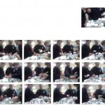 Screen Shot 2015-03-19 at 12.54.19