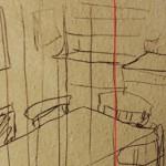 amodal  detail