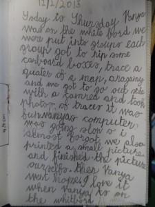 child writing1
