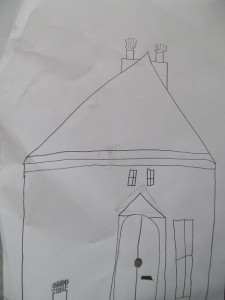 vanyas house2