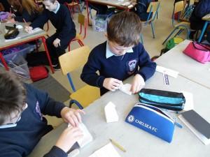 origami box1