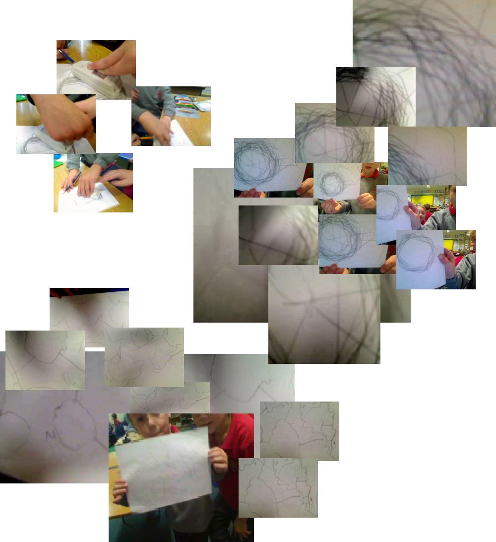 drawing-movements