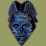 african-tikar-mask-black-cameroun1