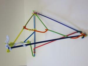 pyramid_0137