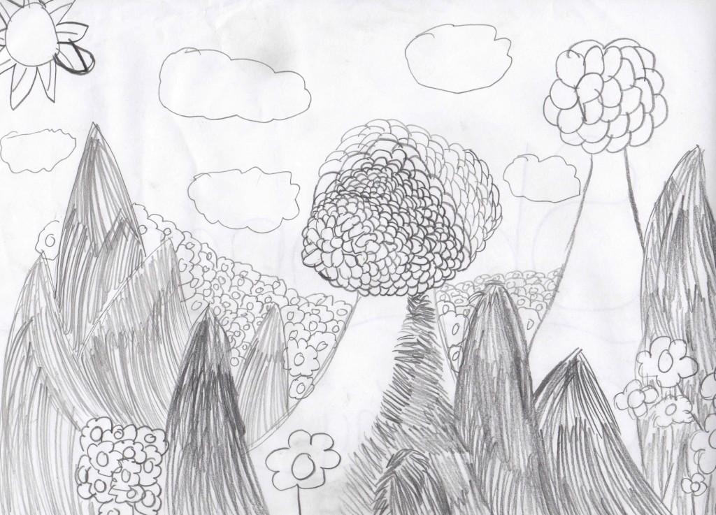 sketch space - 04