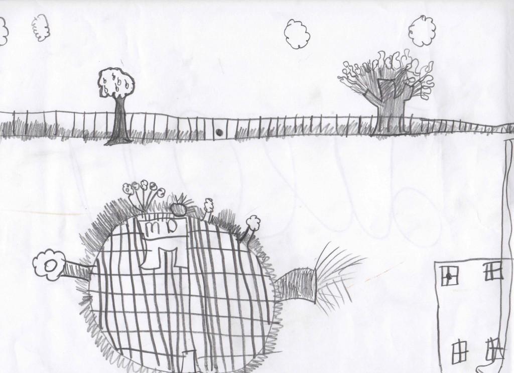 sketch space - 07