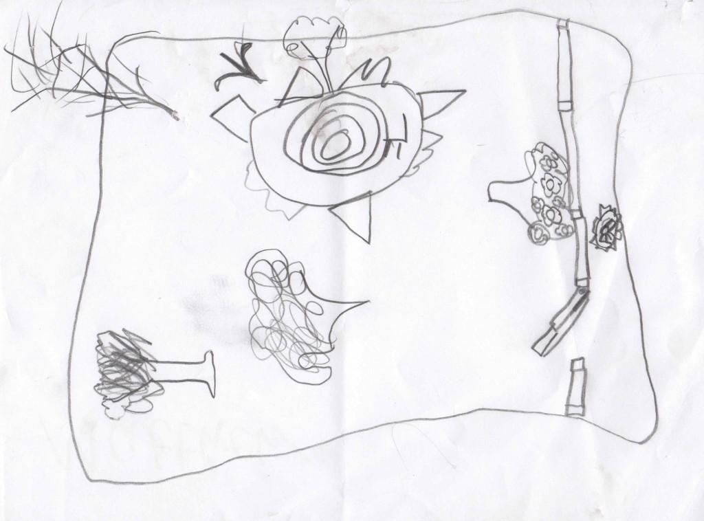 sketch space - 10