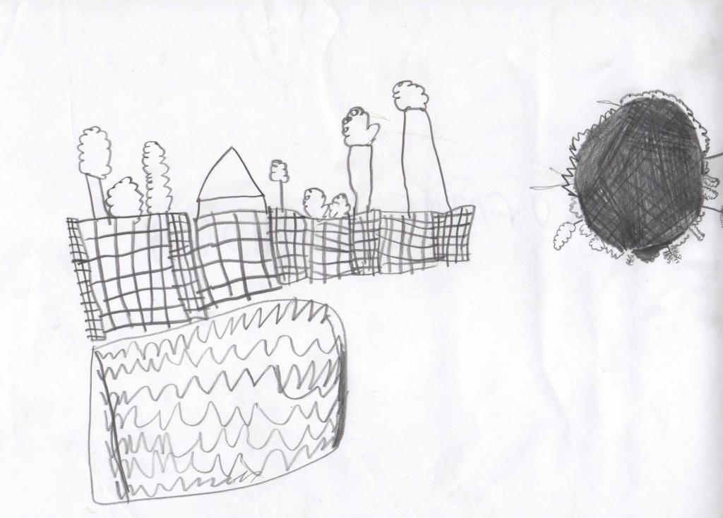 sketch space - 12