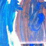 IMG_0763 (640×478)