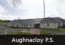 aughnacloy_sps_chool_homepage