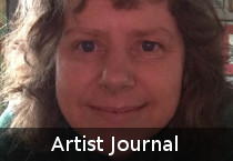 sacred_heart_ps_artist_journal