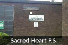 sacred_heart_ps_school