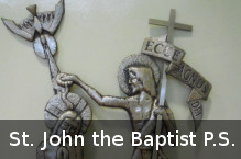 st_john_the_baptist_ps_school_homepage