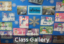 st_john_the_baptist_ps_class-school_gallery