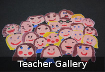 st_john_the_baptist_ps_teacher_gallery